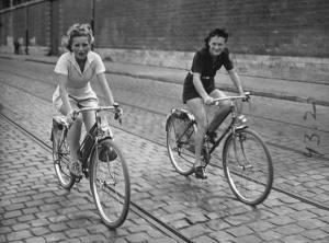 bikes40s